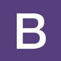 Bootstrap 教程教程