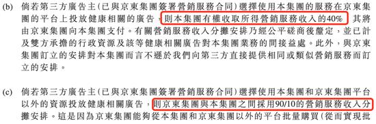 """京东健康上市,会是一个""""拔苗助长""""的资本故事吗?"""