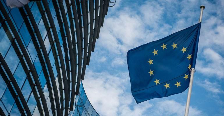 GDPR两年 欧盟持续对互联网巨头下狠手 专家为何仍力挺