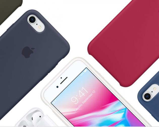 iPhone 12 Mini/12电池信息曝光 iPhone 12 Pro将在巴西印度生产