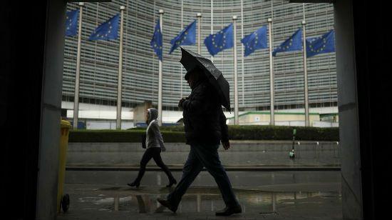 """意大利""""入列"""" 数字税欧洲蔓延"""