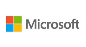 微软独家授权OpenAI的突破性GPT-3文本生成模型