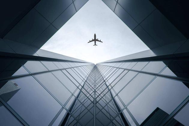 """东航""""随心飞""""能否搅热航旅市场?体验并不随心"""